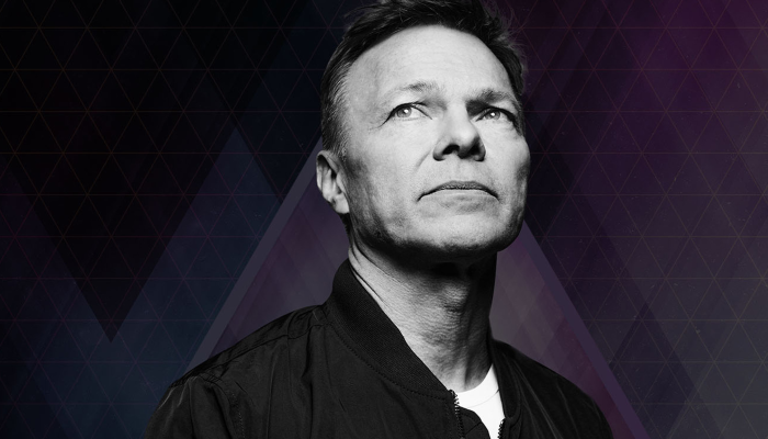 Racing Pete Tong Amp The Heritage Orchestra Ibiza Classics