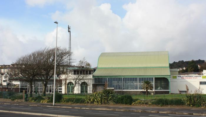 Swansea What S On In Swansea Theatres Online